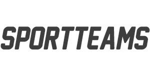 Sportteams