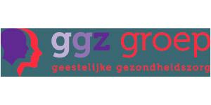 GGZ Amsterdam