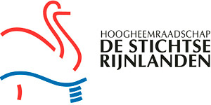 HHRS De Stichtse Rijnlanden