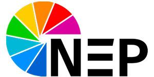NEP Group