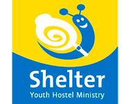 Shelter Hostels